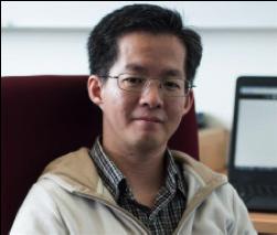 Zen H. LU, PhD