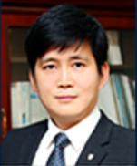 Prof. Kim Young Jun