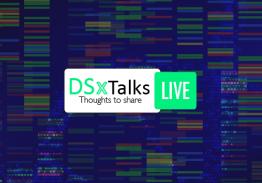 AstraZeneca's 2 Million Genomes Initiative