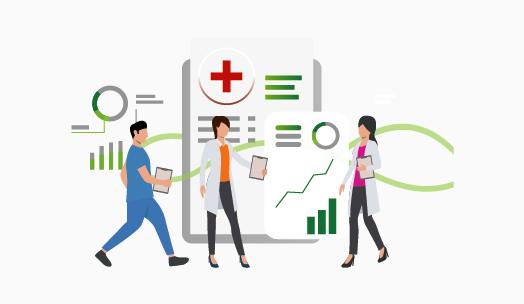 DSxConference 2020 Workshop: Basic Healthcare Data Analytics