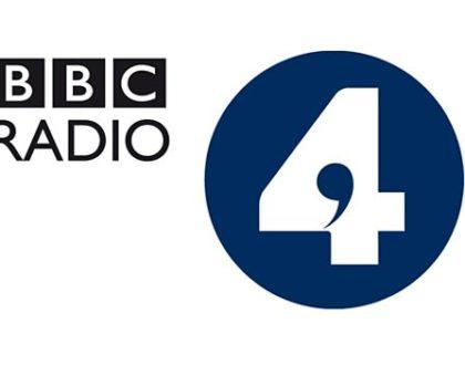 Professor Viren Swami features on BBC Radio 4's Women's Lab on Body Image
