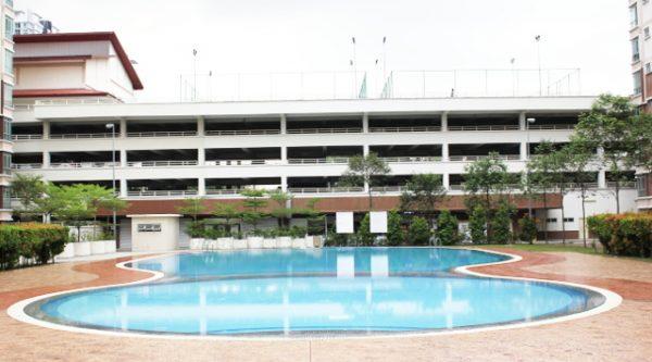 pool_s