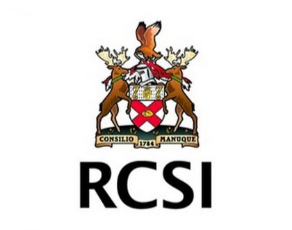 RCSI in top 250 of World University Ranking 2019
