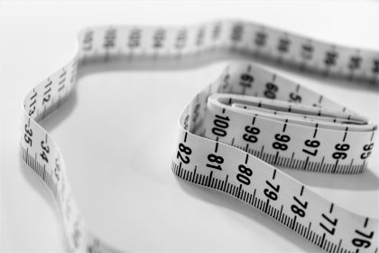 Why breast size dissatisfaction matters globally