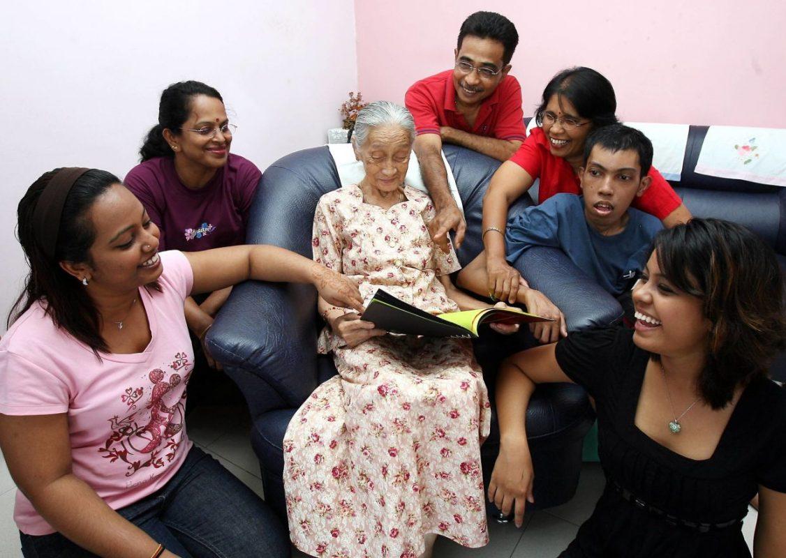 https://www.thestar.com.my/lifestyle/health/2021/09/16/the-digital-healthcare-generation-gap-in-malaysia